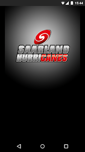 Saarland Hurricanes - screenshot