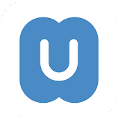 App Urquhart Warner Myers APK for Windows Phone