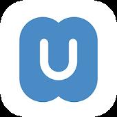 App Urquhart Warner Myers APK for Windows Phone