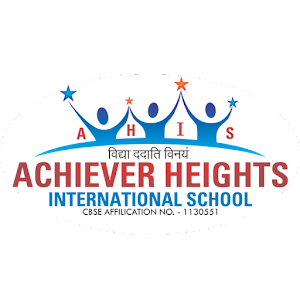 Download Achiever Heights Int. School For PC Windows and Mac