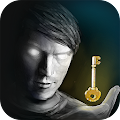 Game Memories: Escape The Room APK for Windows Phone