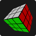 Game Rubik's Cube APK for Kindle