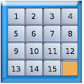 Game Classic Puzzle 2 apk for kindle fire
