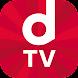 dTV 映画、ドラマ、アニメならディーティービー