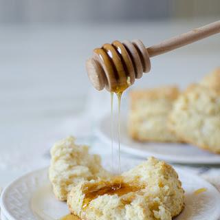 Paula Deen Buttermilk Biscuits Recipes