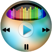 Free Download 4K MAX Video Player APK for Samsung