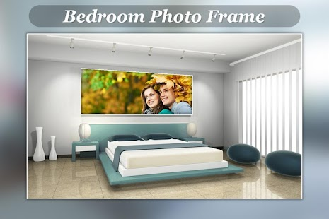 App Bedroom Photo Frame APK for Windows Phone | Android games and apps
