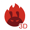 App Antutu 3DBench apk for kindle fire