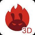 Download Antutu 3DBench APK for Laptop