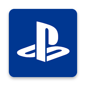 PlayStation®App Icon