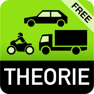 app f hrerschein theorie free 2016 apk for windows phone android games and apps. Black Bedroom Furniture Sets. Home Design Ideas