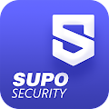 App SUPO Security-Antivirus&Clean apk for kindle fire