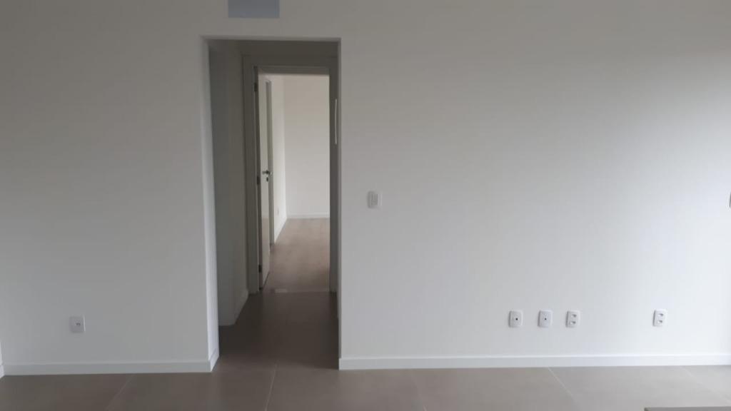 Cobertura com 2 Dormitórios à venda, 129 m² por R$ 577.771,27