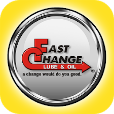 Fast Change Lube and Oil