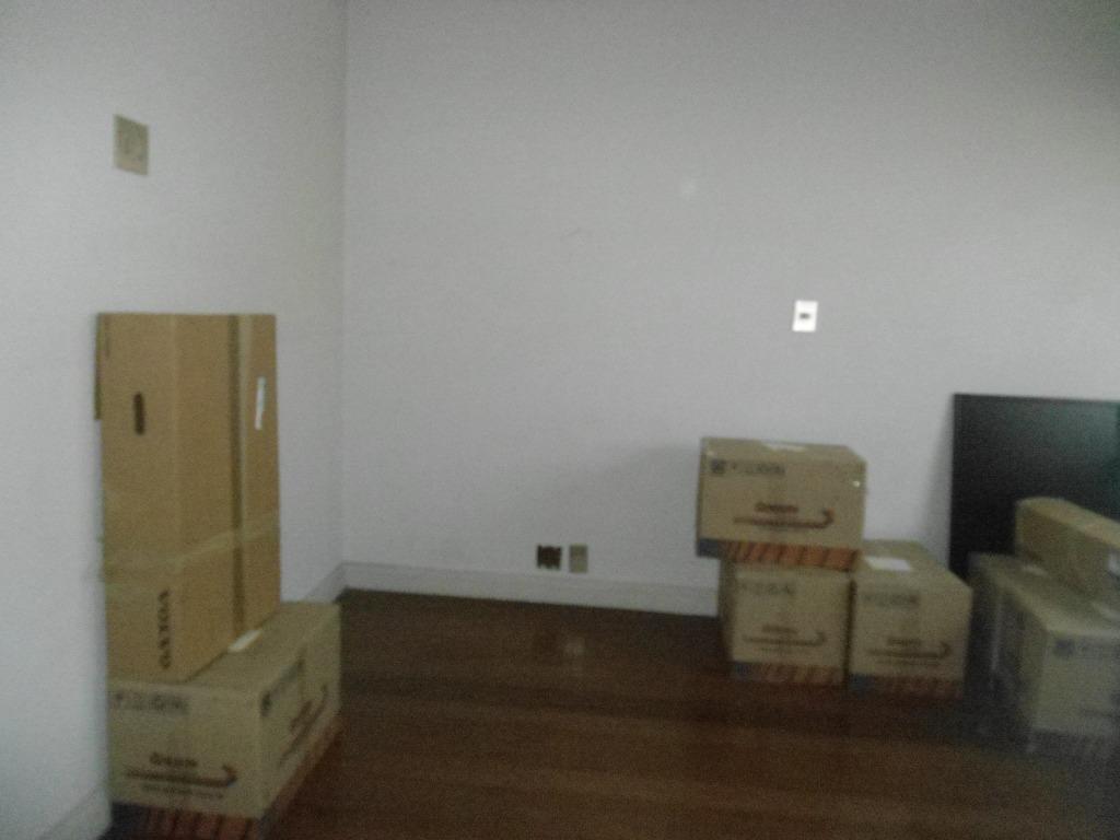 Cobertura 4 Dorm, Itaim Bibi, São Paulo (CO0502) - Foto 5