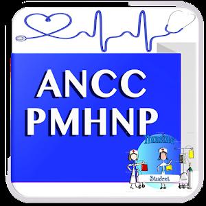 ANCC Psychiatric Mental Health Nurse Practitioner For PC / Windows 7/8/10 / Mac – Free Download