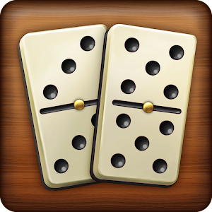 Domino! Dominoes online Online PC (Windows / MAC)