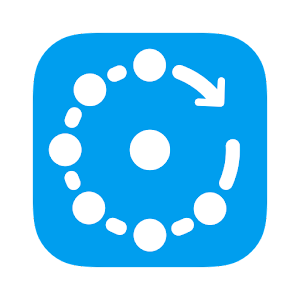 Fing - Network Tools For PC / Windows 7/8/10 / Mac – Free Download