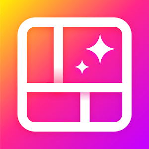 Free Photo Collage Maker- Photo Grid, Photo Editor For PC / Windows 7/8/10 / Mac – Free Download