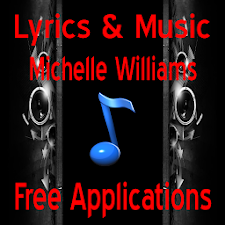 Lyrics Music Michelle Williams
