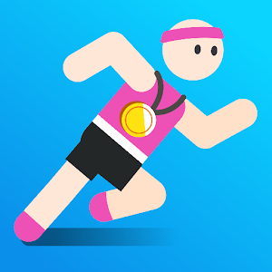 Ketchapp Summer Sports For PC (Windows & MAC)