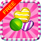 Candy Kingdom Mania Free
