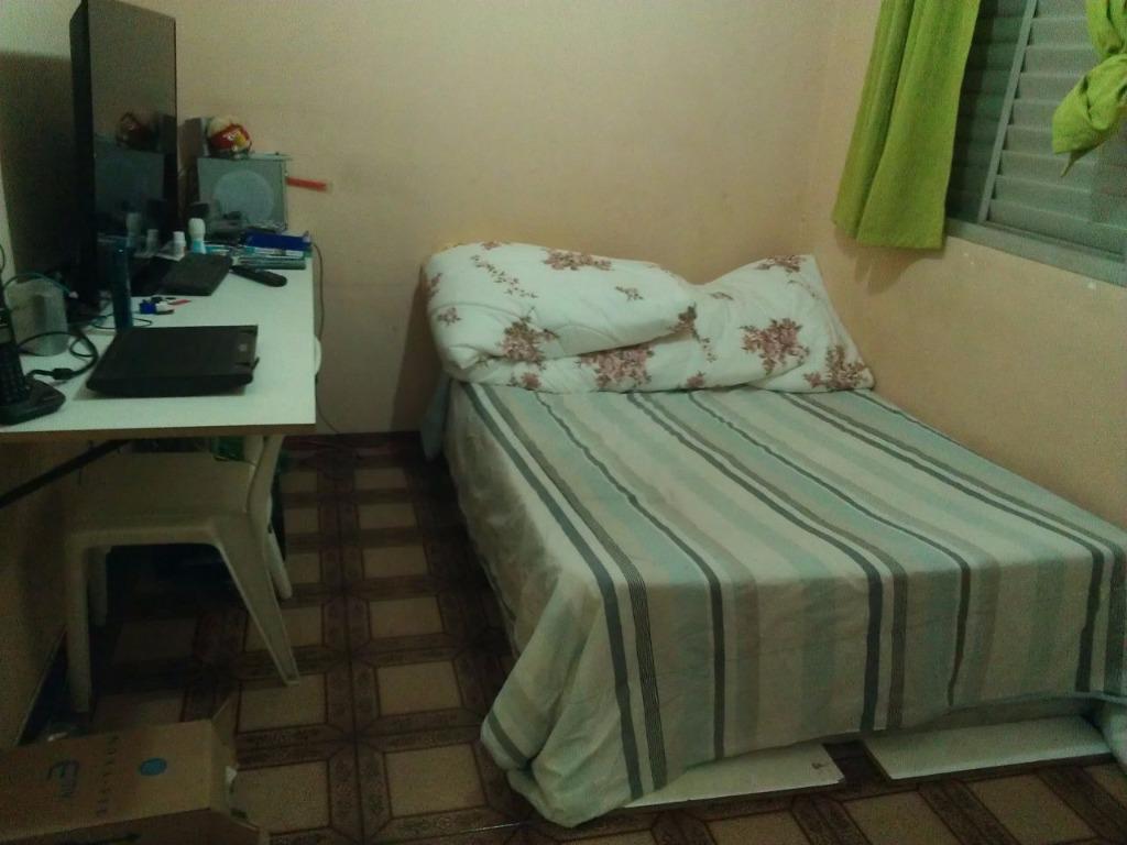Imobiliária Compare - Apto 3 Dorm, Macedo (AP3622) - Foto 5