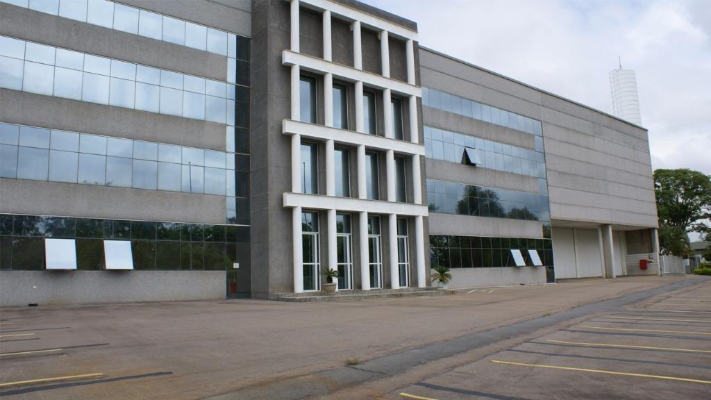 Galpão industrial para venda e locação, Jundiaí