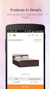 App Hometown Furniture Store Apk For Windows Phone