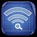 Download كشف كلمة سر واي فاي WiFi Prank APK to PC