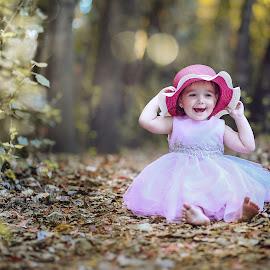 by Pierre Vee - Babies & Children Toddlers (  )