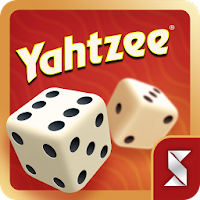 YAHTZEE® With Buddies For PC / Windows / MAC