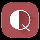 Download Quantum APK for Laptop