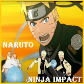App Naruto ultimate ninja impact storm 4 guide apk for kindle fire