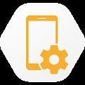App HiveTaxi Driver Demo (EN) APK for Kindle
