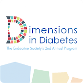 Free Dimensions in Diabetes APK for Windows 8