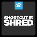 Jim Stoppani Shortcut to Shred