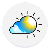 Download Weather Live Free for Android.