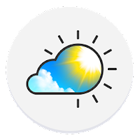 Weather Live Free on PC / Windows 7.8.10 & MAC