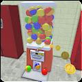 Bulk Machine Surprise Eggs APK for Bluestacks