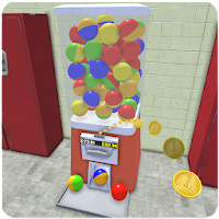 Bulk Machine Surprise Eggs For PC / Windows & Mac