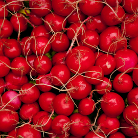 by Lane Weinberg - Food & Drink Ingredients