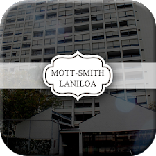 Mott-Smith Laniloa