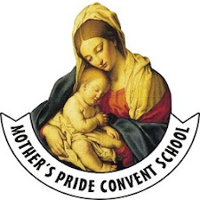 Mother's Pride Convent School