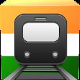 Indian Railways train enquiry