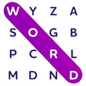 Word Search Quest For PC / Windows 7/8/10 / Mac – Free Download