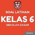 SOAL SD KELAS 6 APK Descargar