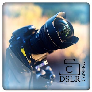 Download DSLR Photo Effects and Editor For PC Windows and Mac