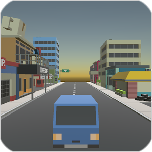 Speed Car M for Android