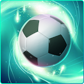 Download Super Football Masters APK to PC